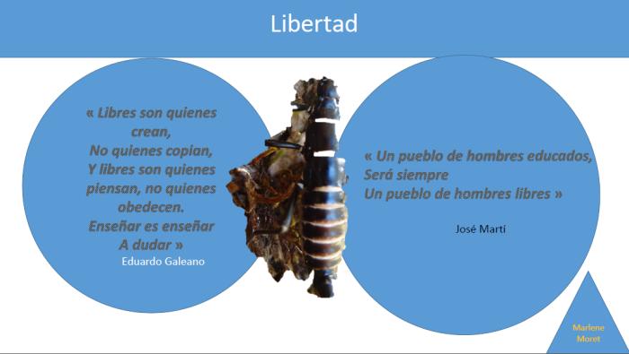 Libertad_Martí y Galeano